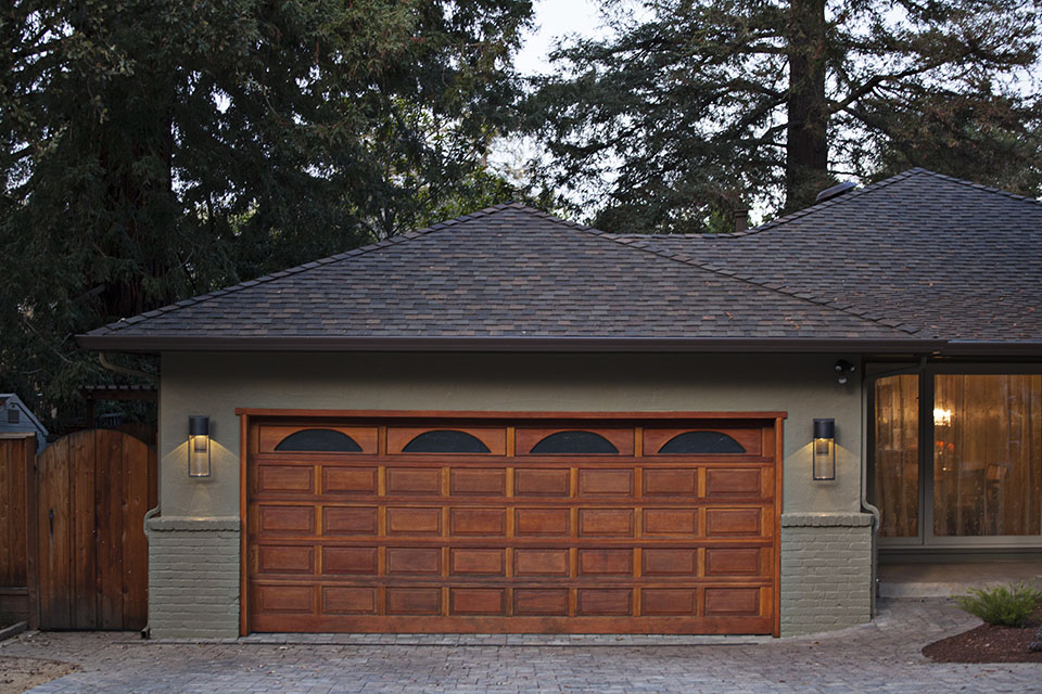 Composite Shingle Roof Gallery | Shingle Roof Images